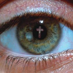cross_eyed